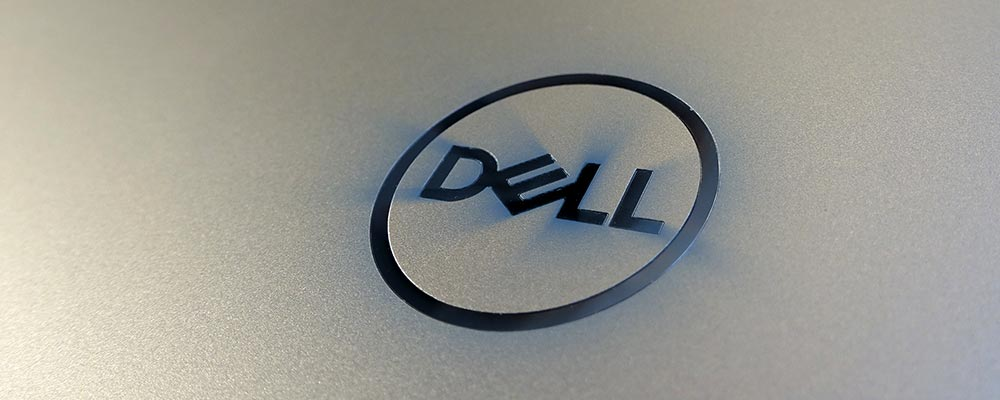 Dell Precision Gpu Upgrade