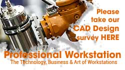 CAD survey FR 01 140x250
